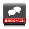"Bouton Web ""TEMOIGNAGES"" (forum service clients opinions avis)"