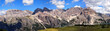 "Mount Specie, Tre Cime di Lavaredo "" Drei Zinnen "" - Landscape,"