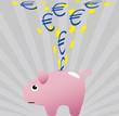 Crisis in Eurozone, Austerity