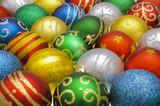 Christbaumkugel Weihnachtsschmuck