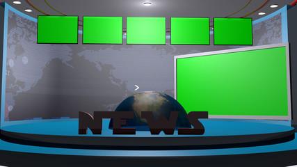 Set Television