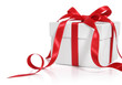 geschenkbox incl. clipping path