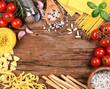 Essen Kochen, Rahmen