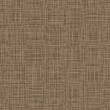 Natural linen background. Vector. Woven, threads texture