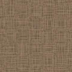 Natural linen background. Vector. Woven, threads texture