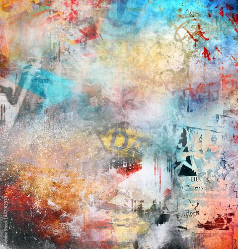 Fototapeten,hintergrund,landesgericht,colour,deckung