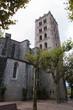 ������, ������: iglesia Breda