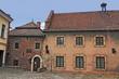 Tarnow Stadtmuseum
