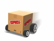 box_driving-express