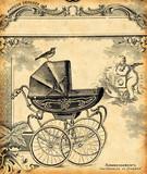 Landau 1900