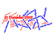 WEB ART DESIGN APOCALYPSE END OF TIMES 020