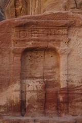 Petra - Una porta verso l'antichità