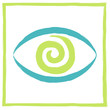 Simple eye design.