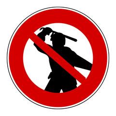 Stop violenza - codice etico