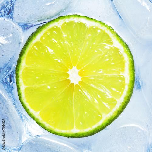 pic-z-limonka