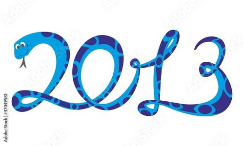 Snake 2013 - smile