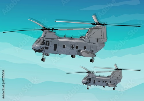 Wall mural army helicopters photo wallpaper for Army wallpaper mural