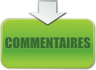 bouton commentaires