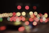 Bokeh moves
