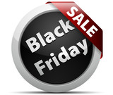 Black Friday Sale button