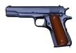 大型GUN001