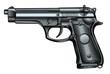 大型GUN002