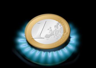 Sparflamme_Gaspreise