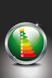 Energiesparen Krone