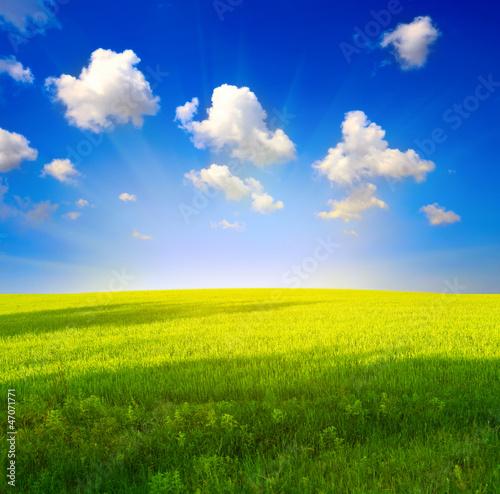 Fototapeten,kulissen,hintergrund,blau,hell