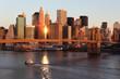 Fototapeten,usa,new york city,manhattan,bronzo