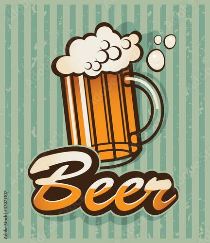 retro-transparent-z-piwem