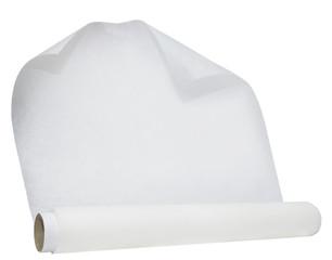 backing parchment