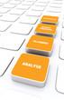 Pad Konzept Orange - Analyse Planung Durchführung Kontrolle 1