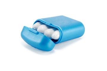 feminine hygiene tampons