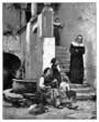 Charity - 19th century