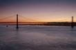 Fototapeten,lissabon,rivers,portugal,stadt