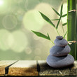 Fototapeten,asien,hintergrund,balance,bambus