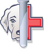 Fototapeta ikona - logo - Znak / Symbol