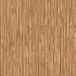 Wood tile. Seamless texture