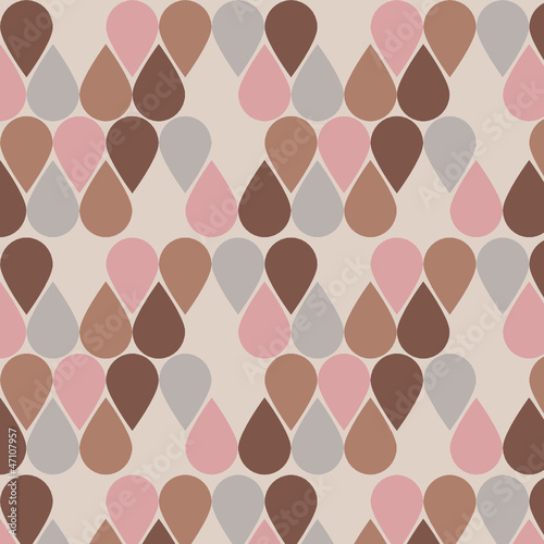 seamless pattern 02