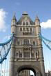 london tower bridge, uk