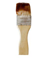 barbecue sauce basting brush