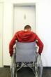 behindertengerechtes wohnen 2