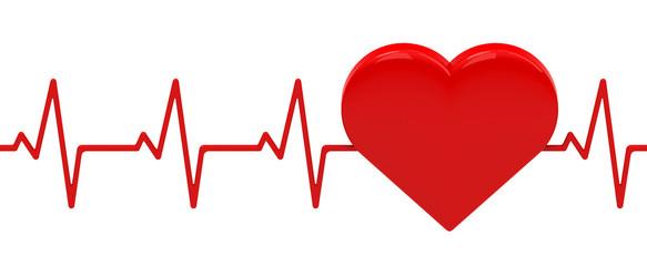 Der Herzschlag