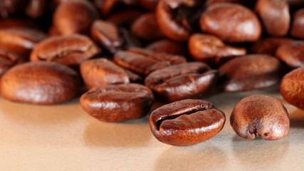 Kaffee-26347b2