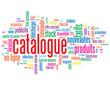 Nuage de Tags CATALOGUE (recherche produits articles a-z tarifs)