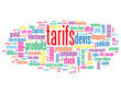 """Nuage de Tags """"TARIFS"""" (commerce prix offres devis catalogue)"""