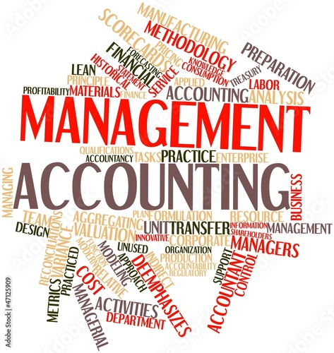 value modern management accounting system An accounting system manages a etc and is capable of generating comprehensive statistical reports that provide management or interested modern accounting.