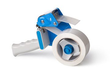 Packaging Tape Gun Dispenser