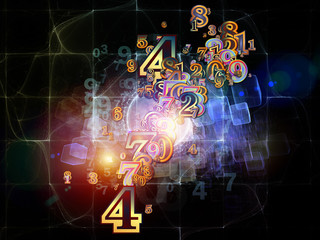 Number And Beyond